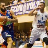Basket, la Di Pinto Panifici chiude in bellezza la regular season