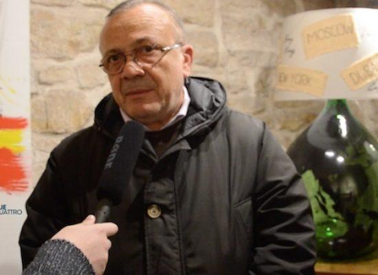 Il messaggio di Peppino Impastato risuona nelle parole di suo fratello Giovanni / INTERVISTA VIDEO