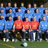 Futsal serie C2: Nettuno campione d'inverno, harakiri del Futbol Cinco // CLASSIFICA
