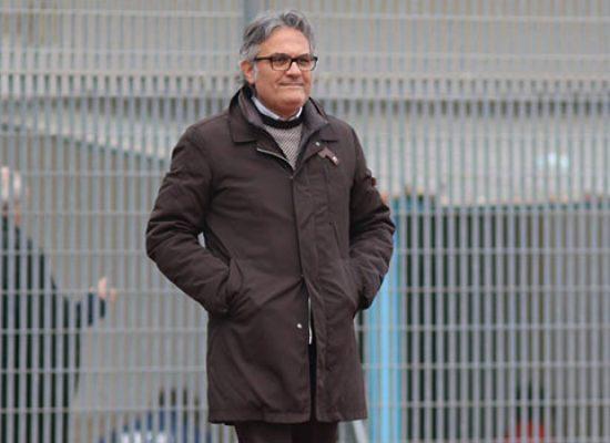 """Unione Calcio, al """"Di Liddo"""" arriva la Pro Italia Galatina"""