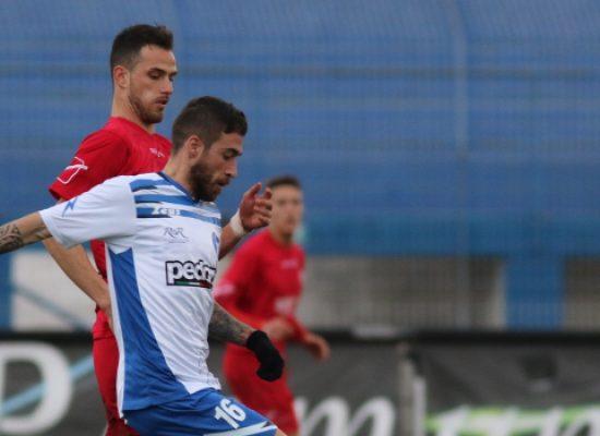 Unione Calcio – Molfetta calcio 0-0 / VIDEO HIGHLIGHTS