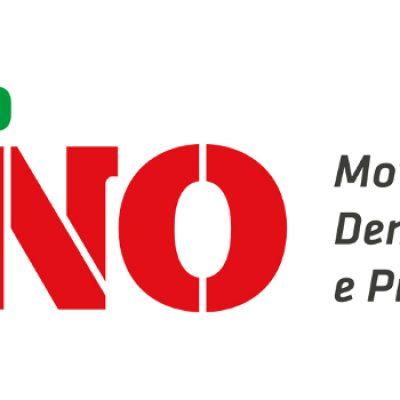 """Gianni Naglieri aderisce a Mdp: """"Costruire un campo di esperienze progressiste"""""""