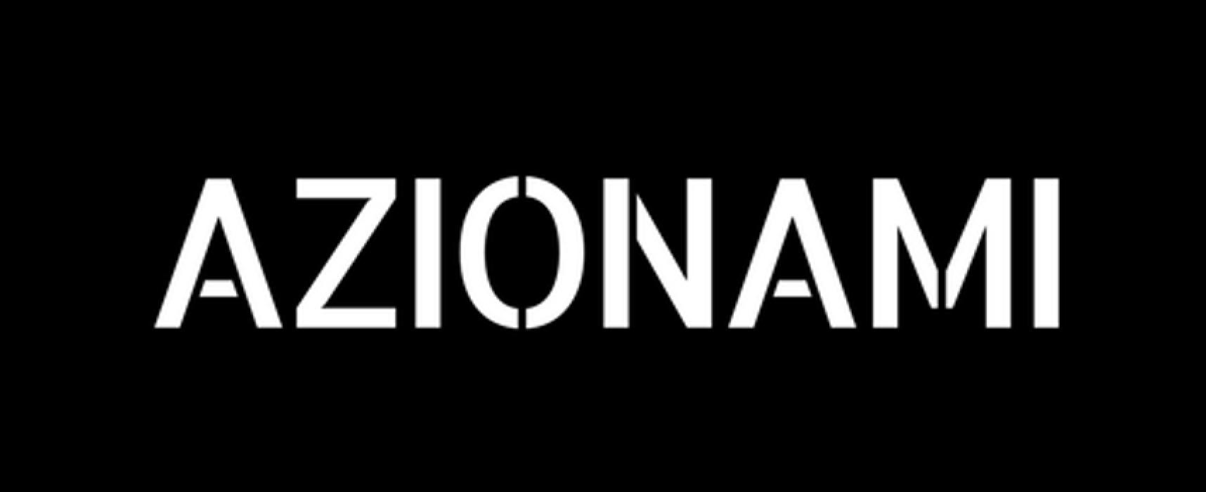 """Nasce """"Azionami"""", nuova casa di produzione indipendente made in Bisceglie"""