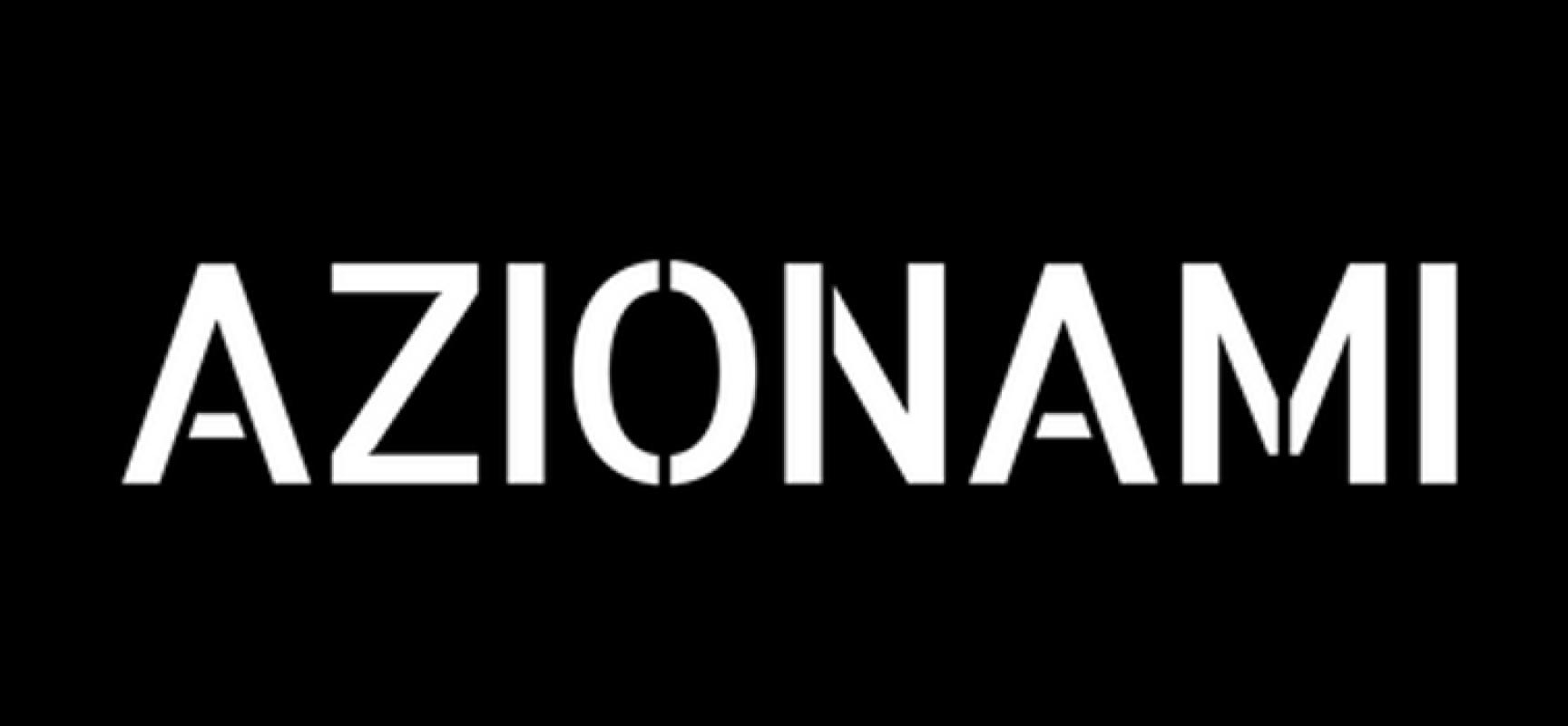 Nasce azionami nuova casa di produzione indipendente made in bisceglie bisceglie24 - Idea casa bisceglie ...