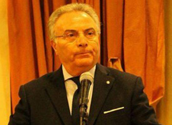 """Società """"Roma Intangibile"""", è Pasquale D'Addato il nuovo presidente"""