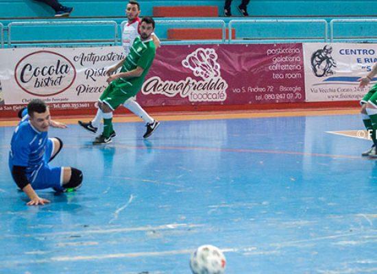 Diaz sei gol in scioltezza e ruolo di vice capolista / CLASSIFICA