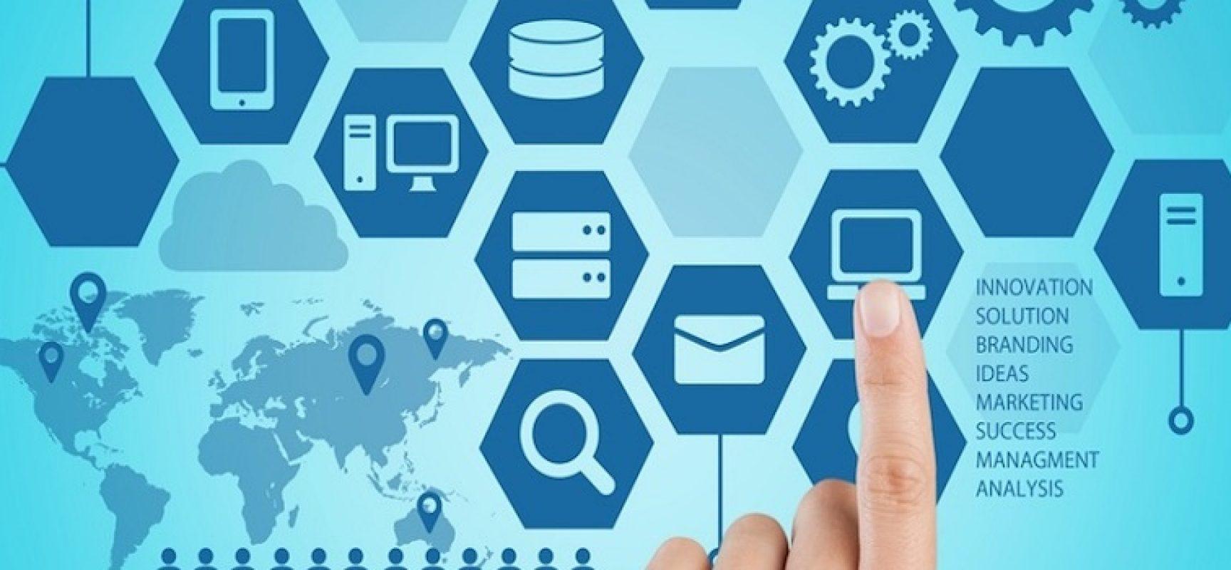 Imprese, ecco come richiedere voucher per digitalizzazione ed ammodernamento tecnologico