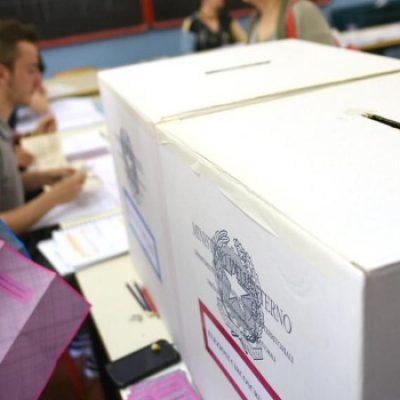 Candidato Sindaco sostenuto da una sola lista civica, la proposta firmata dal deputato Galantino (M5s)