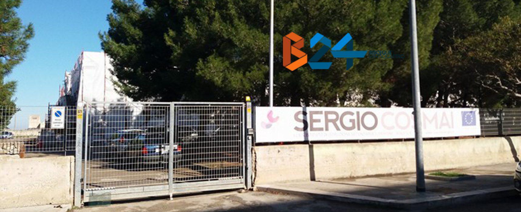 """Istituto """"Sergio Cosmai"""", domani workshop sulle nuove pratiche odontotecniche"""
