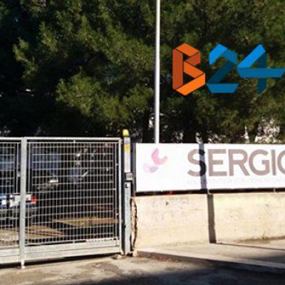 """Istituto """"Sergio Cosmai"""", incontro per ricordare le stragi di Capaci e via D'Amelio"""