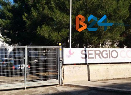 """Gli studenti dell'Istituto """"Sergio Cosmai"""" vincono il premio """"Piccoli presepi"""""""