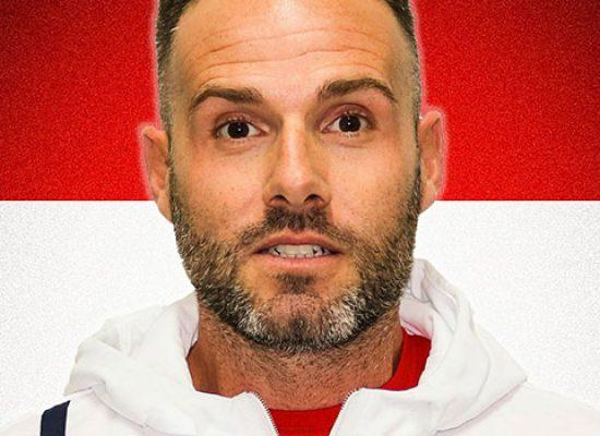 Calcio a 5: Maurizio Di Pinto non è più il tecnico dell'Alta Futsal Altamura
