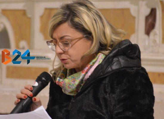 """Giornata del Dialetto, Giorgia Preziosa: """"Un plauso alle realtà che tutelano la nostra identità"""""""