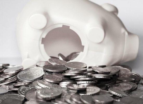 Unione Nazionale Consumatori, incontro su banche popolari al Circolo Unione