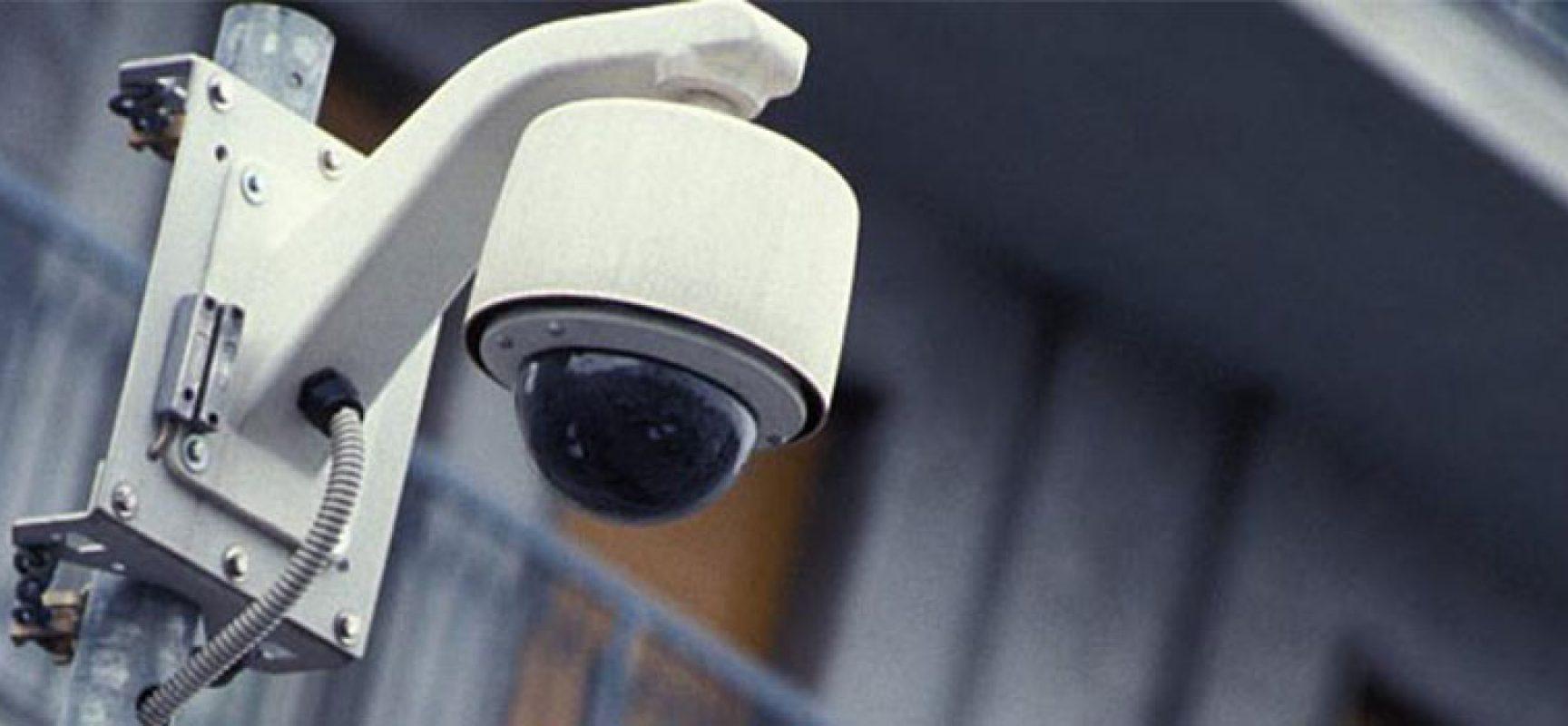"""Installate nuove telecamere in città, Comandante Polizia Locale: """"A breve saranno 60"""""""