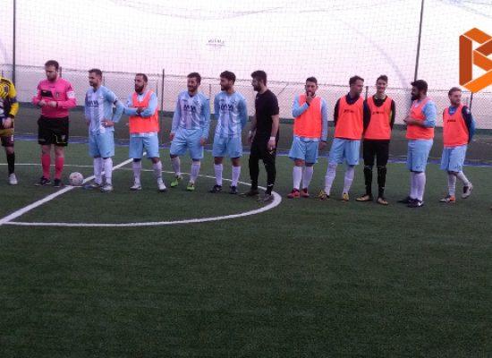 Calcio a 5 serie C2: il Nettuno in rimonta vince il derby con il Futbol Cinco / CLASSIFICA