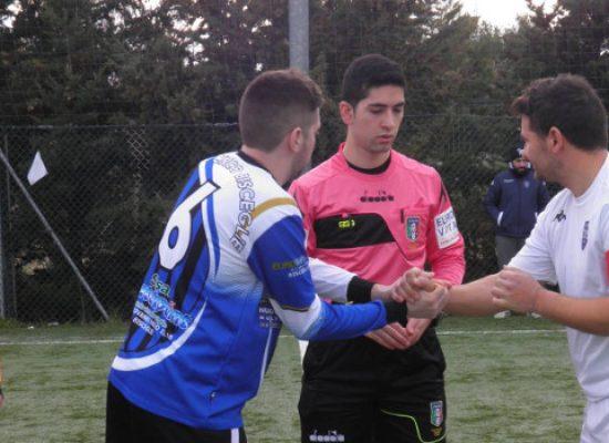 Calcio a 5, serie C2: Nettuno sale sull'ottovolante, Futbol Cinco in caduta libera / CLASSIFICA