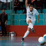 Futsal Bisceglie – Ciampino Anni Nuovi 5-4 / VIDEO HIGHLIGHTS