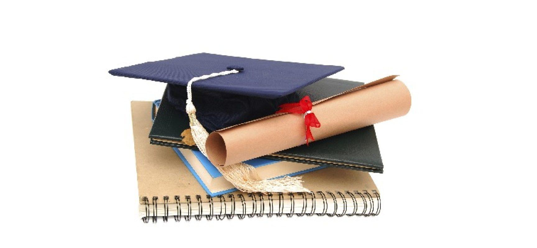 Regione Puglia ha emanato avviso per borse di studio 2018/2019