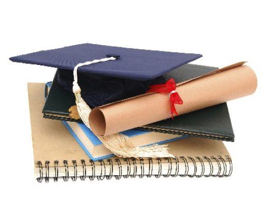 Approvata assegnazione borse di studio per gli studenti delle scuole superiori