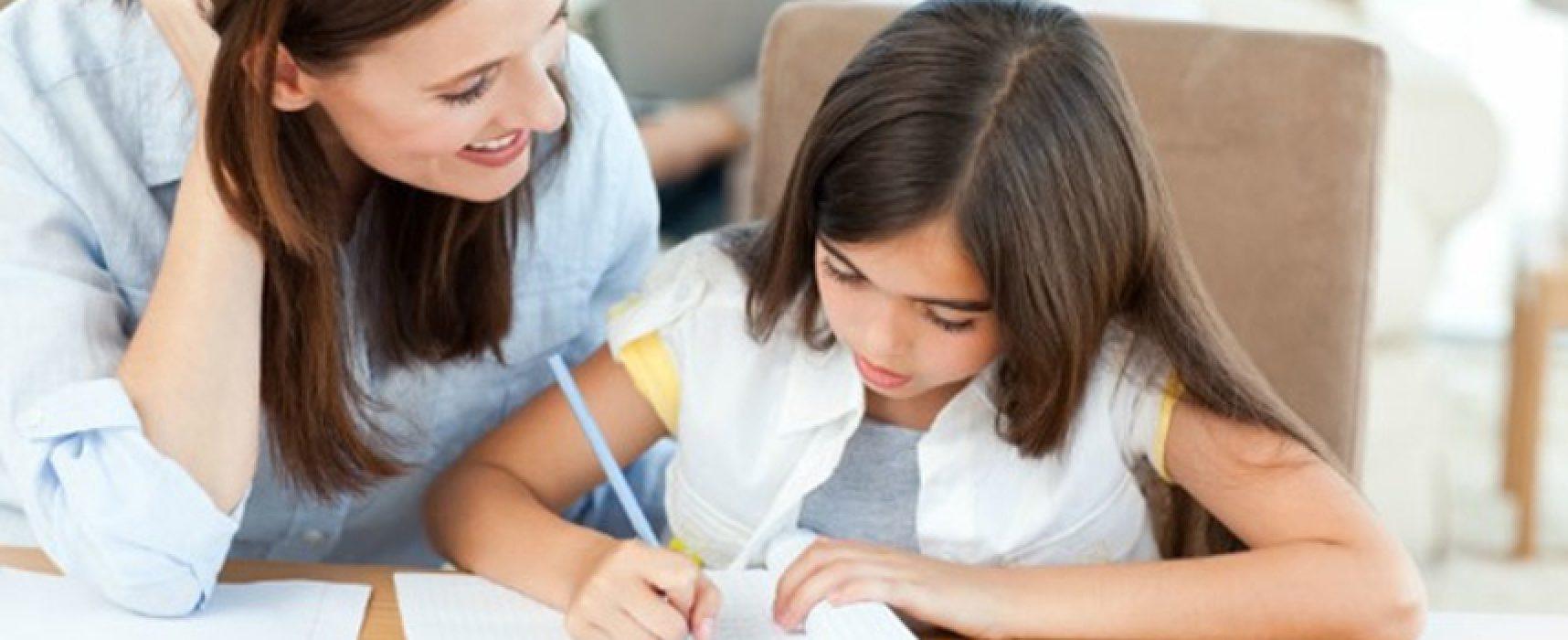 """Epass, il 16 marzo il seminario """"Dsa, vademecum per i disturbi dell'apprendimento"""""""