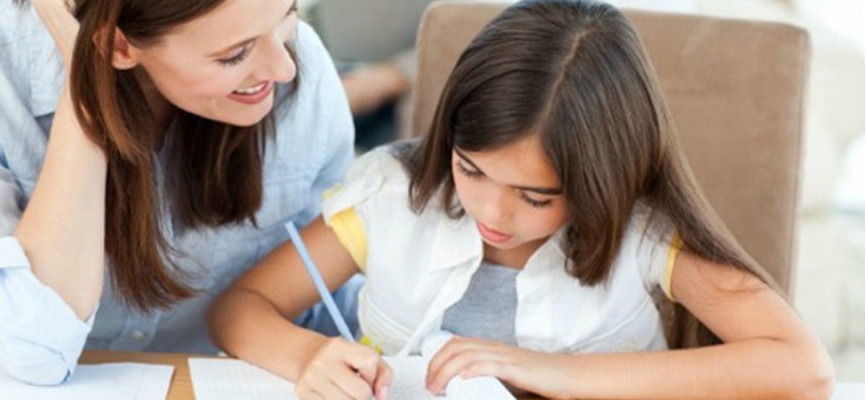 Disturbi specifici dell'apprendimento, riapre domani lo sportello d'ascolto alla Monterisi / DETTAGLI