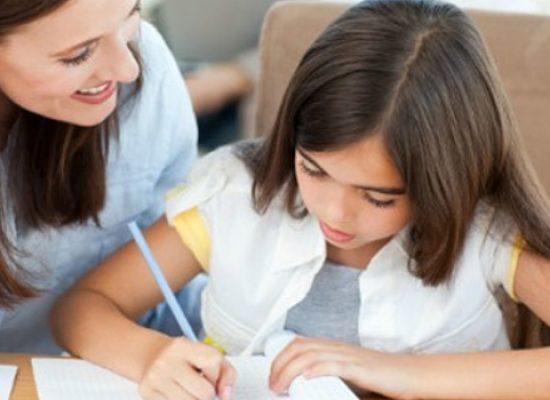 """Disturbi apprendimento e comportamento: arriva lo sportello d'ascolto alla scuola """"De Amicis"""""""