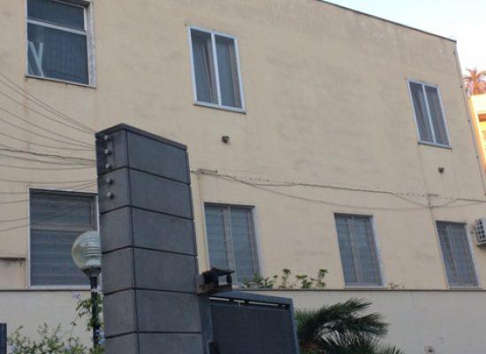 """Terzo settore, Epass onlus oggi a Roma per il """"Call for Change"""""""