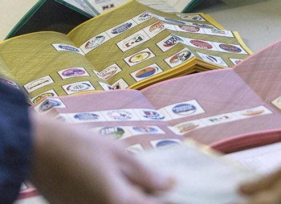 Elezioni politiche 4 marzo, convocata commissione per sorteggio scrutatori