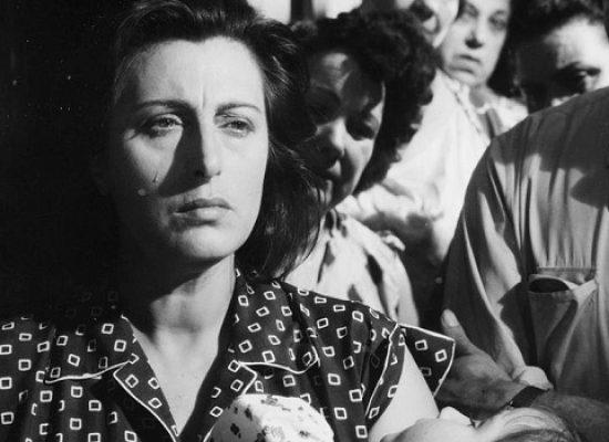 """Il Cineclub Canudo dà il via alla rassegna """"Tupputi Cinema 2018"""""""