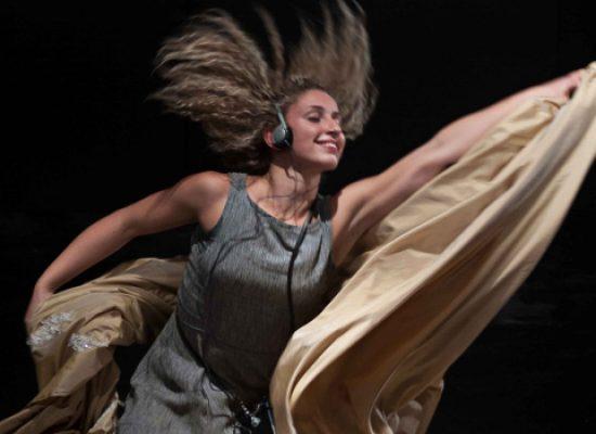 "Al Teatro Garibaldi va in scena ""Cenerentola across the universe"""