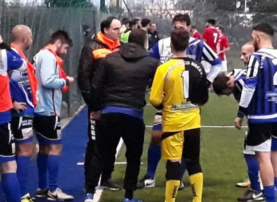 Coppa Puglia: derby di ritorno tra Nettuno e Futbol Cinco, in palio la Final Four