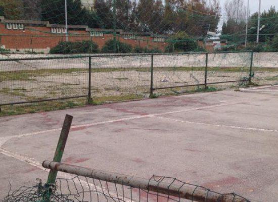 Approvato progetto di riqualificazione dell'impianto sportivo di Salnitro