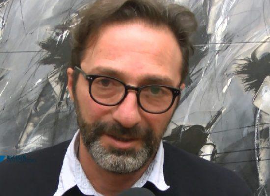 """Politiche, Casella: """"La città non ha premiato Spina. Gente stanca di questa politica"""" / VIDEO"""