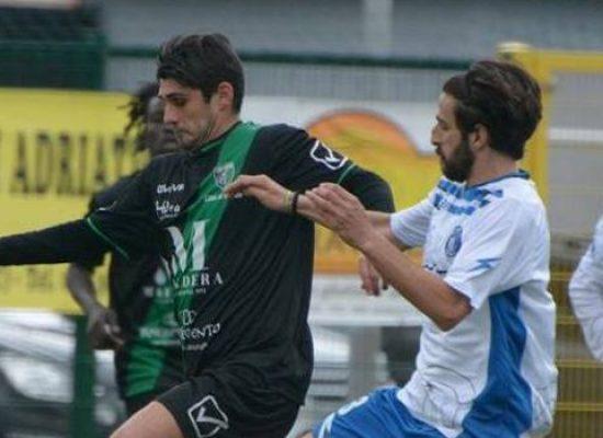 Unione Calcio – Corato 2-2 / VIDEO HIGHLIGHTS
