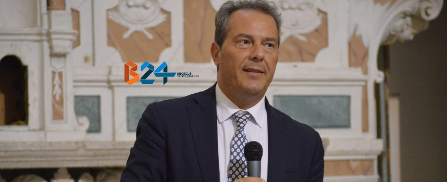 Archiviata denuncia contro Spina per presunta inconferibilità tra sindaco e presidente GAL