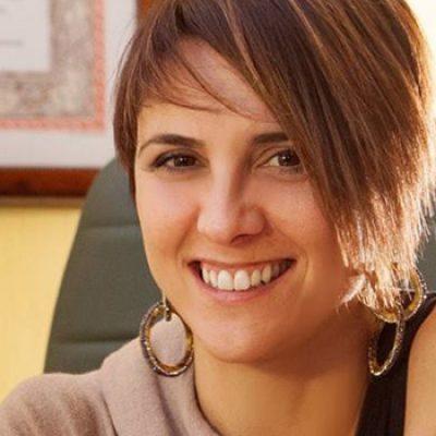"""Politica, Baldini (Pd) ad Angarano: """"Si trovi l'unità sui programmi comuni"""""""