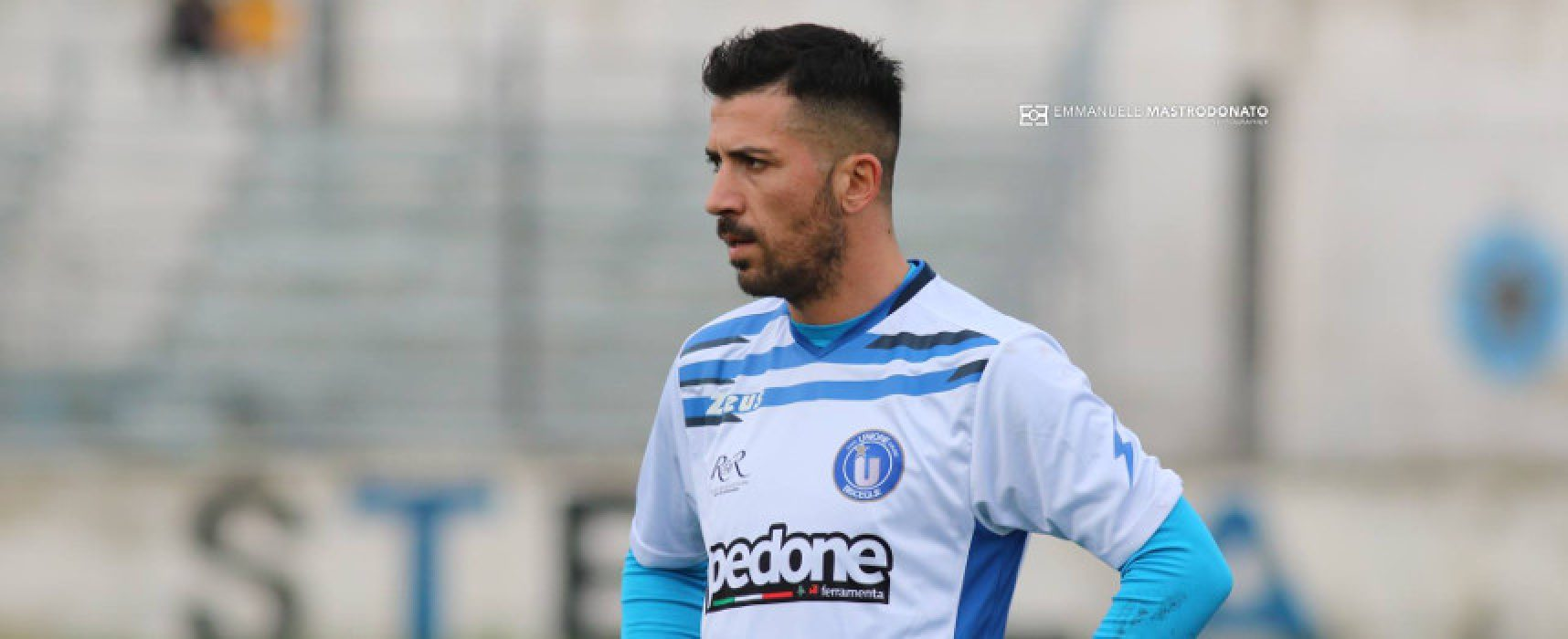 Unione Calcio-Otranto 0-0 / VIDEO HIGHLIGHTS
