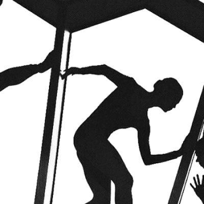 """Rassegna di danza contemporanea """"Etra"""", al via la quarta edizione"""