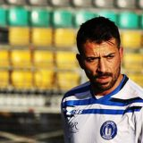 Unione Calcio Bisceglie – Barletta 1-0// VIDEO HIGHLIGHTS