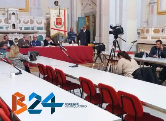 Consiglio comunale amministrazione Angarano, atteso dibattito eleggibilità sindaco e consiglieri