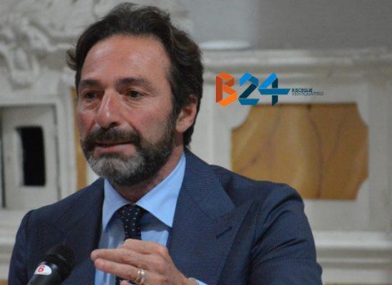 """Concorso istruttore contabile, Gianni Casella: """"Se è tutto regolare, perché rinviarlo?"""""""