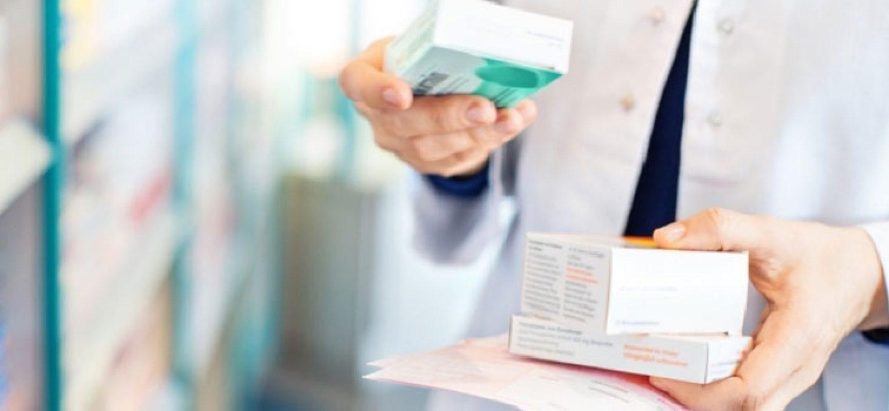 Coronavirus, non serve più ricetta medica cartacea: in farmacia basta un codice / DETTAGLI