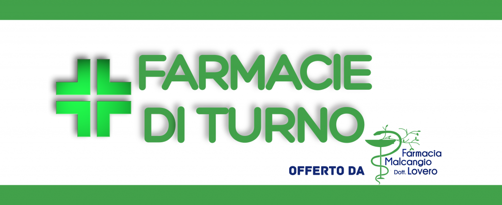 Farmacia di turno bisceglie24 - Farmacia di turno giardini naxos ...