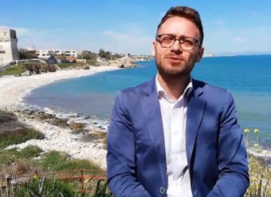 Amministrative, Circolo Peppino Impastato conferma sostegno ad Angarano sindaco