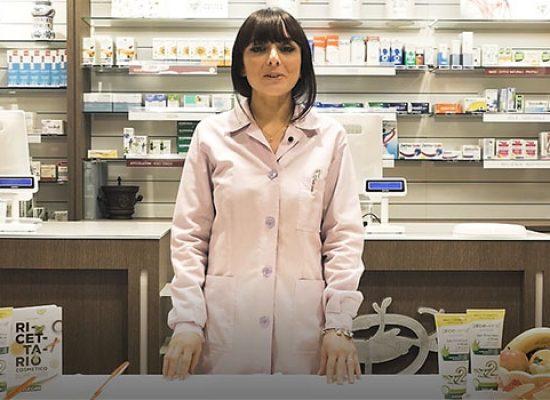 """""""Cosmetici fai da te"""": cubetti anti occhiaie e gonfiore per la quinta puntata / VIDEO"""