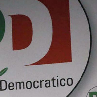 Amministrative, Pd Bisceglie si prende tre giorni per valutare candidatura unitaria