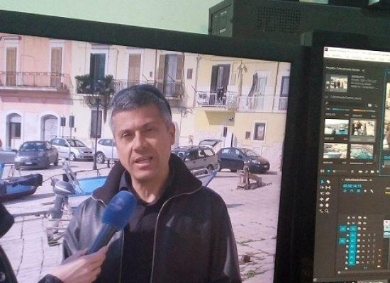 In cantiere un programma a tema mare su Telesveva, si cercano storie da raccontare