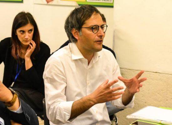 """""""Un passo alla svolta"""": oggi secondo tavolo programmatico su cultura, socialità e partecipazione"""