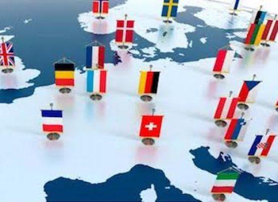 Servizio Volontario Europeo, la scuola Monterisi accreditata per ospitare giovani europei